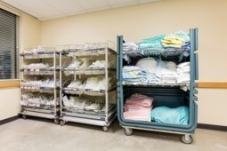 Medical laundry service | reliablelinen | Scoop.it
