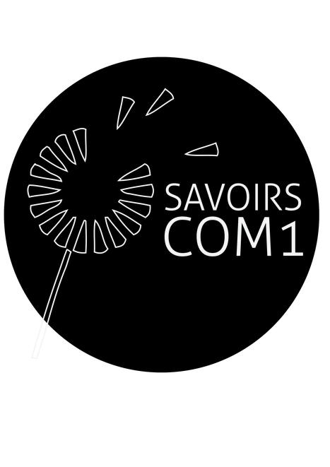 SavoirsCom1 | Nouvelles du monde numérique | Scoop.it