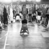 yoga med