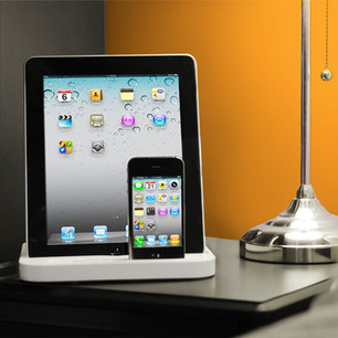 PhotoFast: Apple-Approved iDevice Accessories | Olli's Digest | Scoop.it