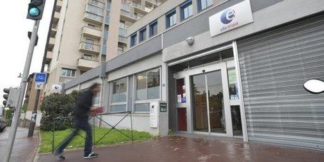 Le nombre de demandeurs d'emploi progresse de 4,5 % en un an autour de Toulouse | La lettre de Toulouse | Scoop.it