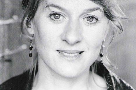 Niamh Cusack and Des McAleer to star in Liverpool Playhouse - Juno and the Paycock | The Irish Literary Times | Scoop.it