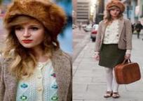 2014 Trend Şapka Modelleri | modatrendleri | Scoop.it