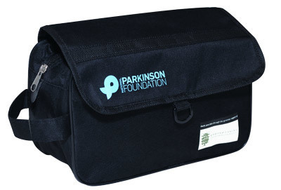 Be Preparared| Order your Parkinson's FREE Aware in Care Kit | #ALS AWARENESS #LouGehrigsDisease #PARKINSONS | Scoop.it