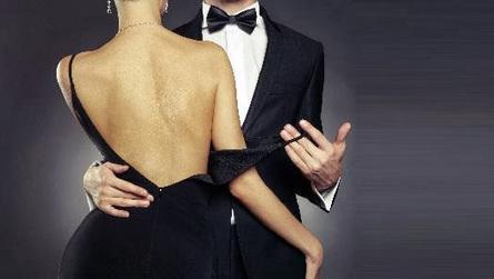 Cufflinks For Men | Mens Accessories Shop | Scoop.it