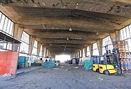 E il mercato si trasforma: diventa «Città degli eventi» - Corriere del Mezzogiorno | All things Freelance | Scoop.it