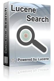 Lucene Search Magento extension for relevant search   Magento Extension Independent Marketplace   Scoop.it