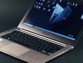 Asus Zenbook Prime UX31A review - the best ultrabook out there right now -   Ultrabook   Scoop.it