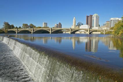 "One U.S. City Makes ""Most Intelligent"" List | GovTech.com | Surfing the Broadband Bit Stream | Scoop.it"