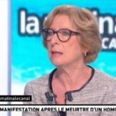 Geneviève Fioraso défend une loi qui renforcera l'attractivité de nos universités au plan international | IUFM Champagne-Ardenne | Scoop.it