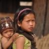 découverte du Laos