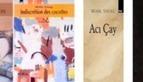 Le Sahara, l'identité et l'africanité dans la littérature francophone du Sud-est: Moha Souag s'exprime | JOURNAL LE COMMUN'ART | Scoop.it