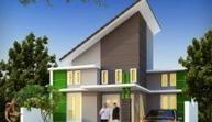Desain Rumah Idaman   Gadget Terbaru   Scoop.it