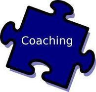 Transformational Leadership: 10 Coaching Tips to Maximize Performance | Leading authentic learning | Scoop.it