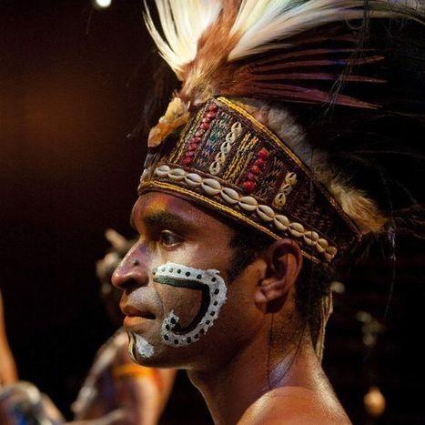 Wantok Sing Sing - music of Oceania | ABC (Australie) | Kiosque du monde : Océanie | Scoop.it