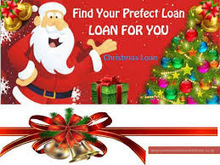 Personal Loans for Unemploye | No Guarantor Same Day Loans | Scoop.it