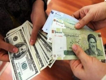 Iran to phase out dollar, euro, to add more Gold | Gold and What Moves it. | Scoop.it