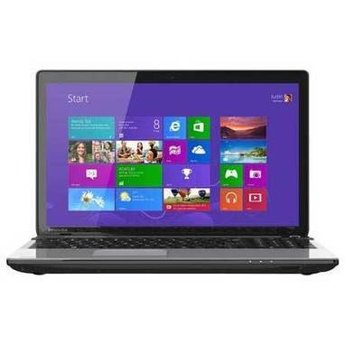 Toshiba Satellite C55T-A5350 Review | Laptop Reviews | Scoop.it