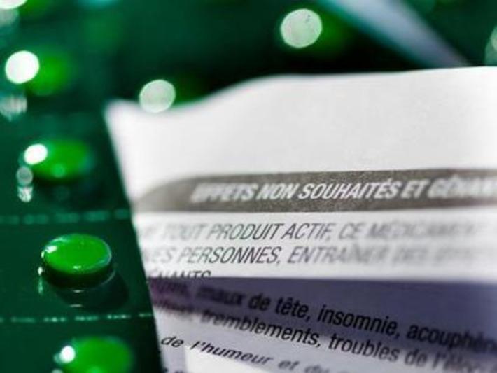 Les associations veulent la création d'un fonds pour toutes les victimes de médicaments | PATIENT EMPOWERMENT & E-PATIENT | Scoop.it