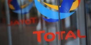 COULISSES : Total convoite le pétrole et gaz de schiste en Russie   Energie   Scoop.it
