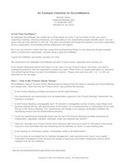 Scrum Methodology & Agile Scrum Methodologies   Community & Project Manager   Scoop.it