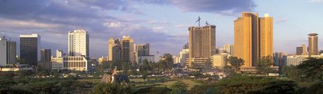 Energy Efficient Cities Initiative (EECI) | ESMAP | Energy Crisis | Scoop.it
