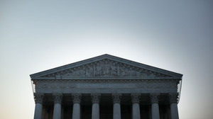 Read The Tea Leaves, But Justices (And Their Clerks) Aren't Telling : NPR | LEGAL NEWS | Scoop.it