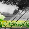 Agr'energie
