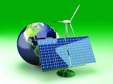 Significance And Application Of Green Technology   Science   Scoop.it