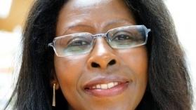 Scholastique Mukasonga, prix Renaudot inattendu - France 3 Basse-Normandie | Les Prix littéraires 2012 | Scoop.it