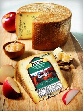 Québec : Quatre nouveaux fromages à l'Abbaye Saint-Benoît-du-Lac | Brazilian cheeses | Scoop.it
