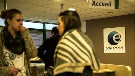 En France, « 10.000 à 14.000 décès par an sont imputables au chômage » | Radiopirate | Scoop.it