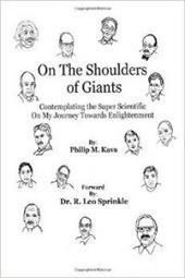 On The Shoulders Of Giants | Metaphysicmedia | Scoop.it