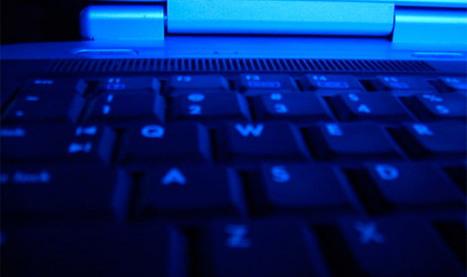Cuatro artículos para entender lo que podría significar la nueva Ley Lasalle | IP and Internet in the USA | Scoop.it