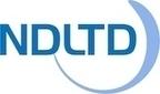 Find ETDs - ndltd | Prueba | Scoop.it