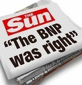 THE TRAITOR WITHIN: The BNP was warning about this back in 2001 | Ironwand | Scoop.it