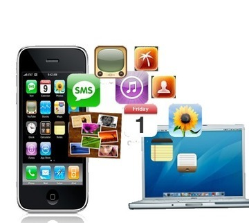 Restore Deleted Images from iPhone 4 after Factory Restore iPhone   Photo Recovery Mac   Digital Photo Recovery   Scoop.it