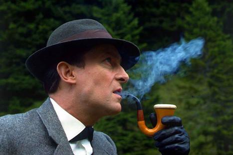 5 Reasons Sherlock Fans Should Watch The Jeremy Brett Series | Doyleockian | Scoop.it