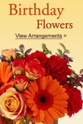 Online Florist | Online Flowers | Scoop.it