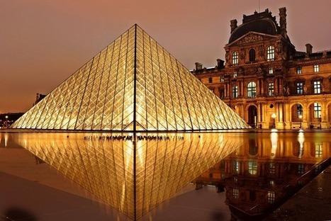 Novembre 2013 : pas de vacances pour l'hôtellerie française | Médias sociaux et tourisme | Scoop.it