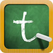 Essential Apps For the New iPad Teacher | Modern Educational Technology and eLearning | Scoop.it
