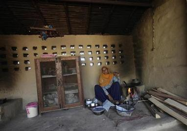 World Bank urges better cookstoves in developing states to curb deaths | Sustain Our Earth | Scoop.it