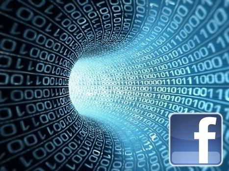 Facebook seeks to get smarter with Big Data : Web, Mobile & Big Data Blog | Big Data | Scoop.it