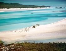 The Bahamas learns the value of ecotourism from Belize. | Belize in Social Media | Scoop.it
