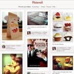 The Curation-Over-Creation Trend That Fueled Pinterest's Rapid Growth | Curation Media | Scoop.it