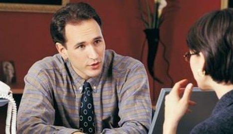 Entretiens d'embauche: pourquoi ils se multiplient - L'Express | Réussir mes recrutements | Scoop.it