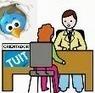 Clarificando el rol y las funciones de los orientadores educativos | Orientación Educativa - Enlaces para mi P.L.E. | Scoop.it