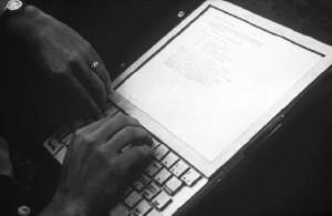 Historia de la tecnología: Dynabook, la tablet original | Gestores del Conocimiento | Scoop.it