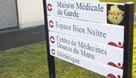 1ère CLINIQUE DE MÉDECINES DOUCES EN FRANCE » | Relaxation Dynamique | Scoop.it