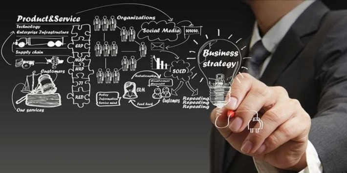 PORTFOLIO MANAGEMENT: The Framework for Enhancing Strategic Dialogue; and Aligning the Executive Team around Key Strategy Initiatives and Execution | Collaborationweb | Scoop.it